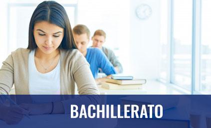 colegio-bachiller