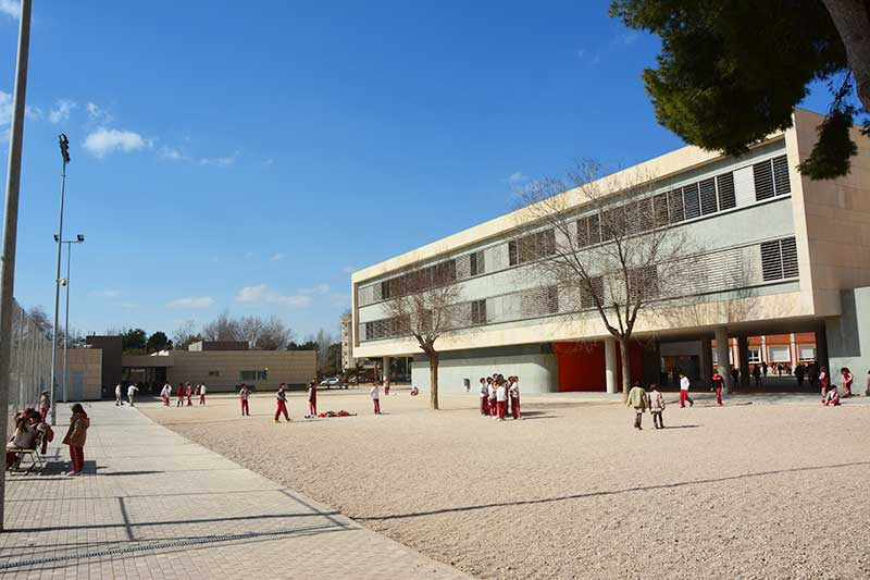 colegio-cedes-albacete