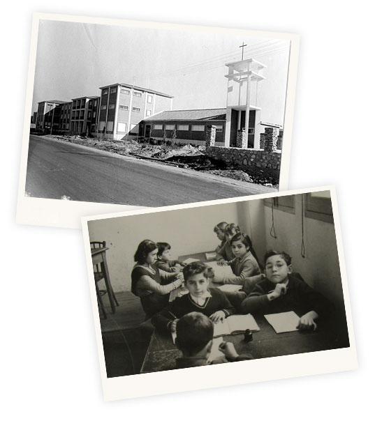 foto-antigua-colegio-cedes