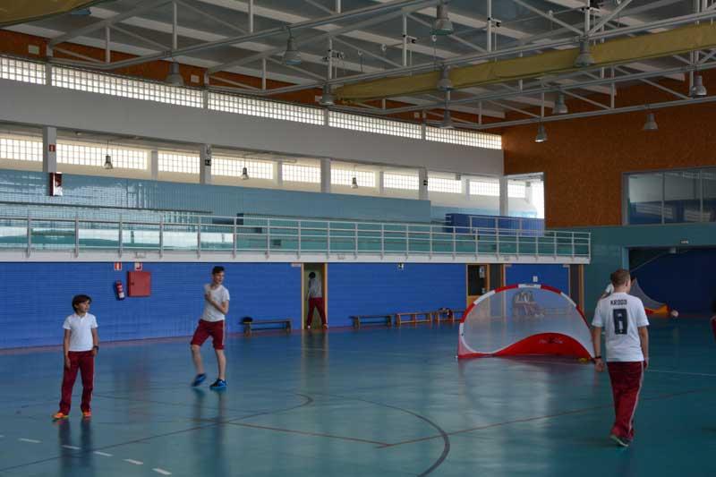 instalaciones-deportivas-cedes