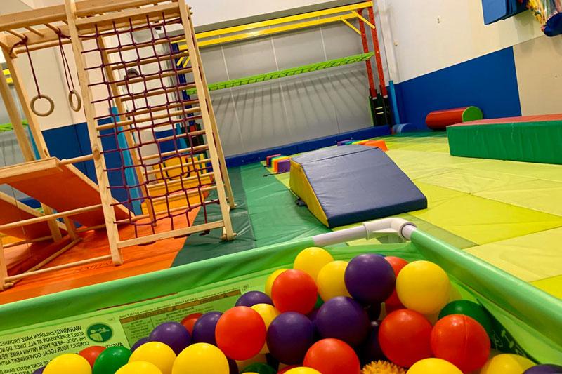 zona-juegos-infantil-colegio-cedes